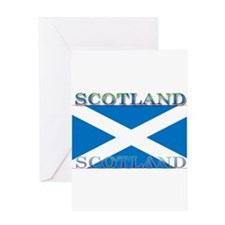 Scotland2.jpg Greeting Card