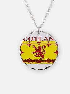 Scotland.jpg Necklace