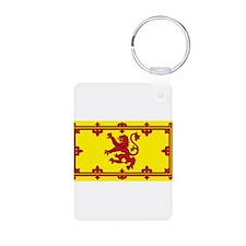 Scotlandblank.jpg Keychains