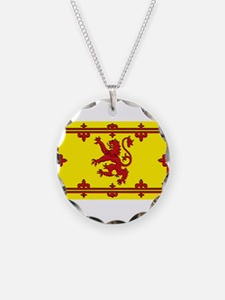 Scotlandblank.jpg Necklace