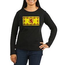 Scotlandblank.jpg T-Shirt