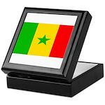 Senegalblank.png Keepsake Box