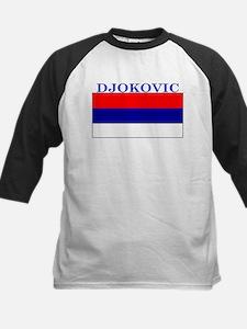 Djokovic.png Tee