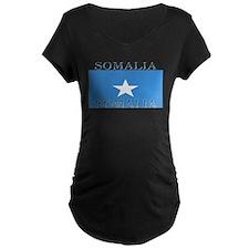 Somalia.jpg T-Shirt