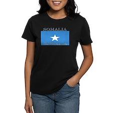 Somalia.jpg Tee