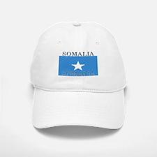 Somalia.jpg Baseball Baseball Cap