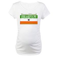 Somaliland.jpg Shirt