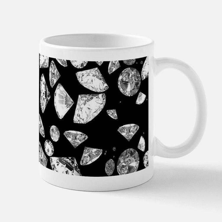 Luxury coffee mugs luxury travel mugs cafepress - Fancy travel coffee mugs ...
