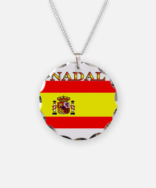 Nadal.png Necklace