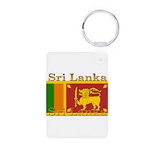 SriLanka.jpg Keychains