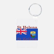 StHelena.jpg Keychains