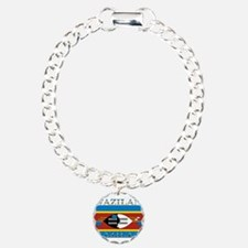 Swaziland.jpg Bracelet