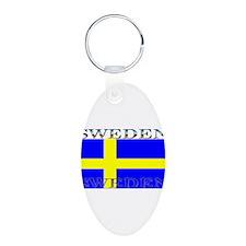 Swedenblack.png Keychains