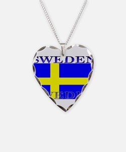 Swedenblack.png Necklace