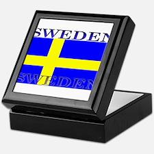 Swedenblack.png Keepsake Box