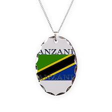 Tanzania.jpg Necklace