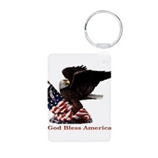 Eagle1.png Keychains