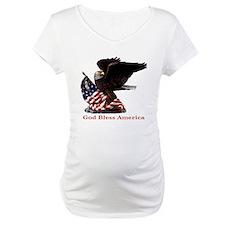 Eagle1.png Shirt