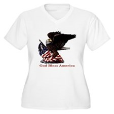 Eagle1.png T-Shirt