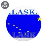 Alaska.png 3.5