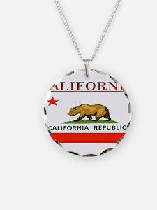 California.jpg Necklace