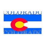 Colorado.png 35x21 Wall Decal