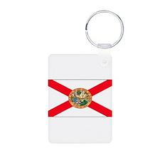 Floridablank.jpg Keychains