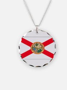 Floridablank.jpg Necklace