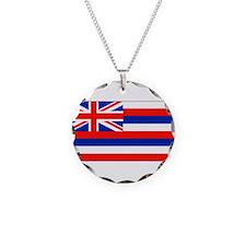 Hawaiiblank.jpg Necklace