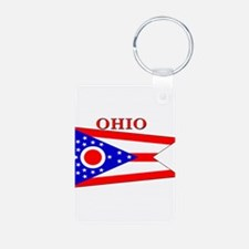 Ohio.png Keychains