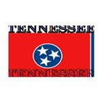 Tennessee.jpg 35x21 Wall Decal