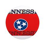 Tennessee.jpg 3.5