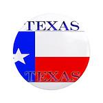 Texas.jpg 3.5