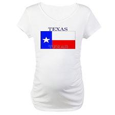 Texas.jpg Shirt