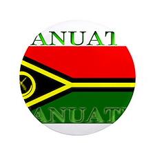 """Vanuatu.jpg 3.5"""" Button"""