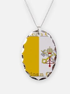Vatican.jpg Necklace