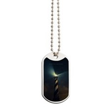 Cape Hatteras Light Dog Tags