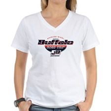 Jacket Backers Buffalo 14-1 Shirt