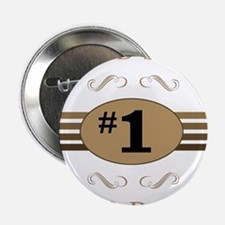 "World's Best Florist 2.25"" Button (10 pack)"