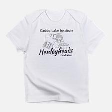 Caddo Lake Fundraiser Infant T-Shirt