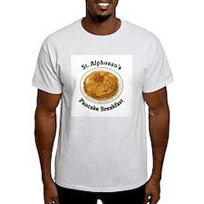 St. Alphonzo's T-Shirt