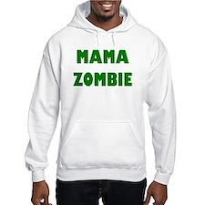 Zombie Moms Hoodie
