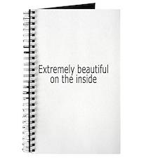 Cool My inside Journal
