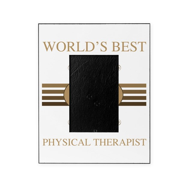 Alabama039s best physical therapist 2