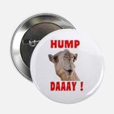 "Hump Day 2.25"" Button (10 pack)"