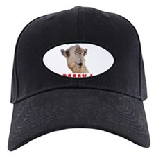 Hump Day Baseball Hat