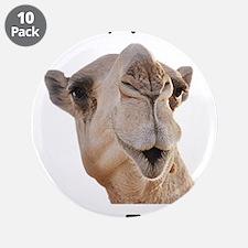 "design 3.5"" Button (10 pack)"