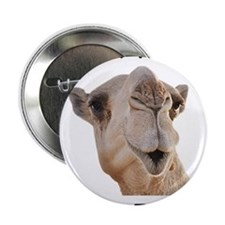 "design 2.25"" Button (100 pack)"