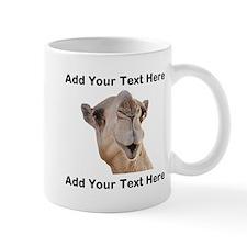 design Mugs