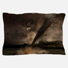 The twister Pillow Case